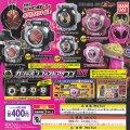 【16/3月・発売中】★仮面ライダーゴースト ゴーストアイコン10