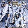 【11/8月・発売中】★POP NEO-DX ワンピース 海軍本部大将 青キジ【クザン】