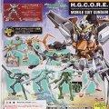 【07/12月・NEW】★H.G.C.O.R.E. 機動戦士ガンダム02
