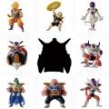 【10/2月・発売中】★超造形魂 ドラゴンボール改〜フリーザ編〜【全9種】