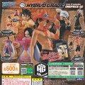 【13/2月・発売中】★HYBRID GRADE ワンピース02