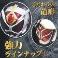 【13/12月・発売中】★仮面ライダーマスクコレクション and so forth