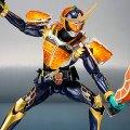 【14/5月・発売中】★S.H.Figuarts 仮面ライダー鎧武 オレンジアームズ