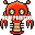【10/10月・発売中】★ワンピース DX 王下七武海フィギュア vol.3