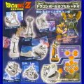【07/2月・NEW】★ドラゴンボールカプセル・ネオ〜邂逅・未来からの侵略 セル編〜