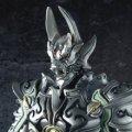 【06/4月・NEW】★イクイップ&プロップ VOL.3≪銀牙騎士ゼロ&魔導具シルヴァ≫