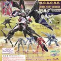 【08/6月・NEW】★H.G.C.O.R.E. 機動戦士ガンダム04