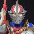 【10/7月・発売中】★X-PLUS エクスプラス大怪獣シリーズ メビウスフェニックスブレイブ
